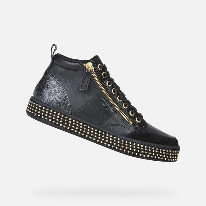 la plus récente technologie obtenir de nouveaux pas de taxe de vente chaussures geox pieds sensibles