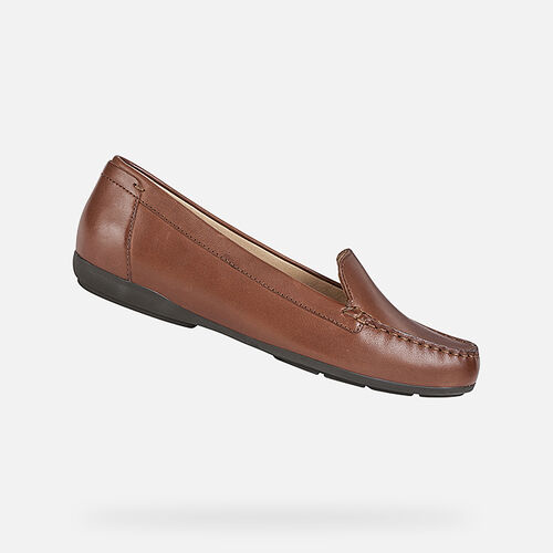 LOAFERS ANNYTAH WOMAN