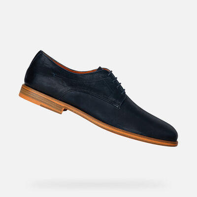 ZAPATOS INFORMALES HOMBRE BAYLE