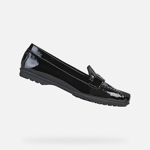 LOAFERS ELIDIA WOMAN