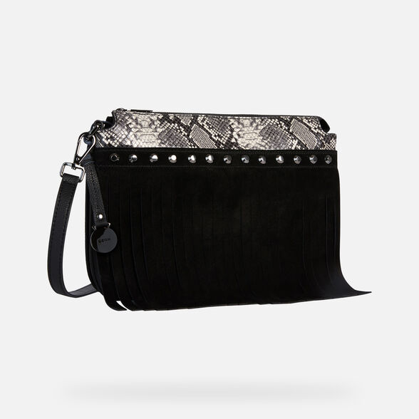 BAGS WOMAN GHOULA - 2