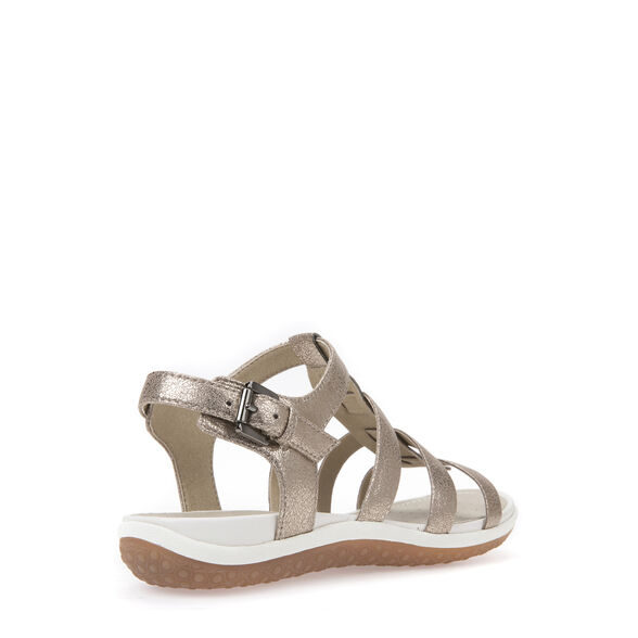 Categoria nascosta per master products Site Catalog VEGA SANDAL - 4