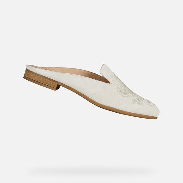 LOAFERS WOMAN MARLYNA - 1