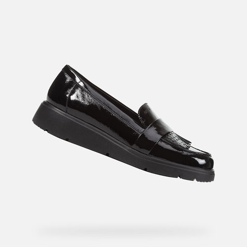LOAFERS ARLARA WOMAN