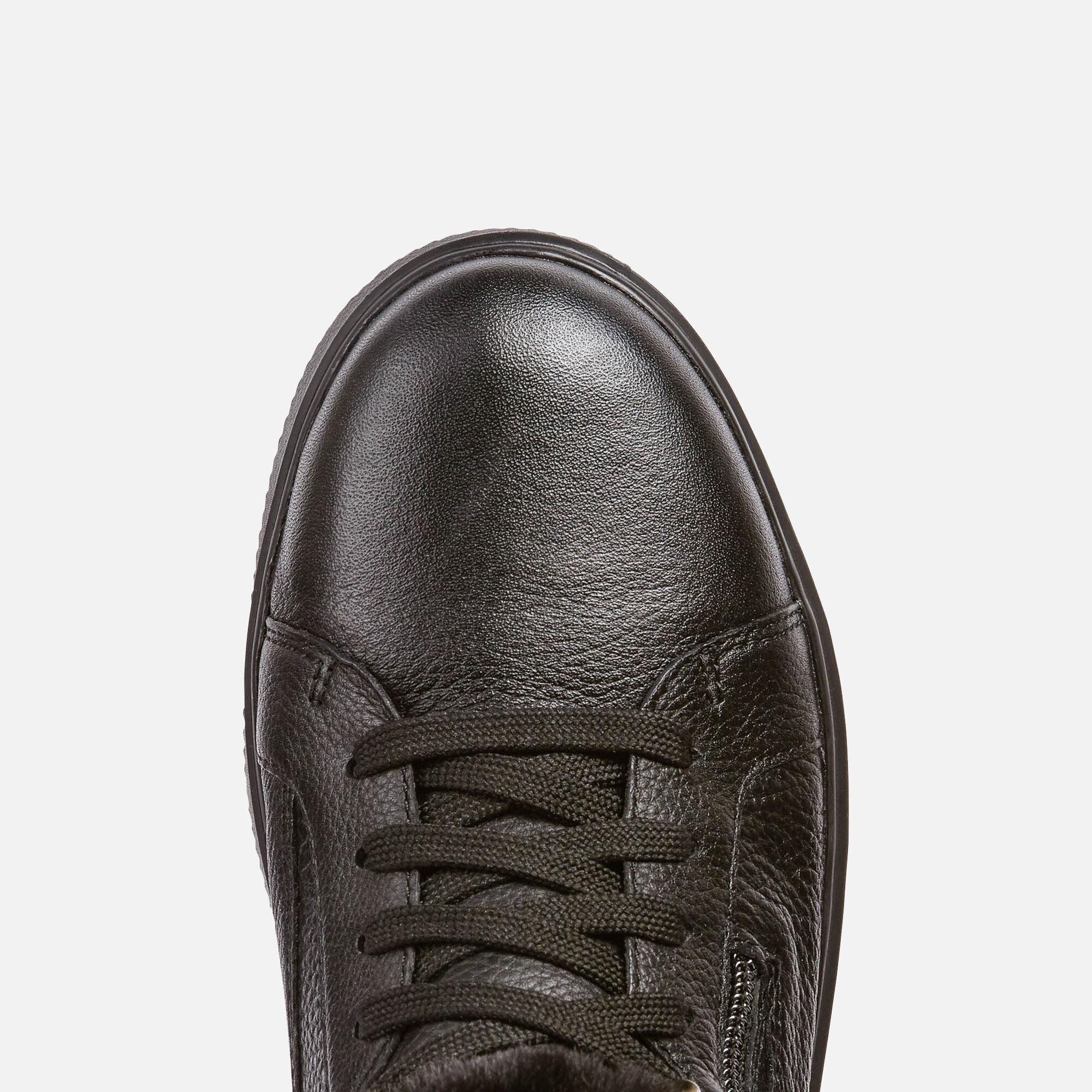 zapatos geox amphibiox xxl