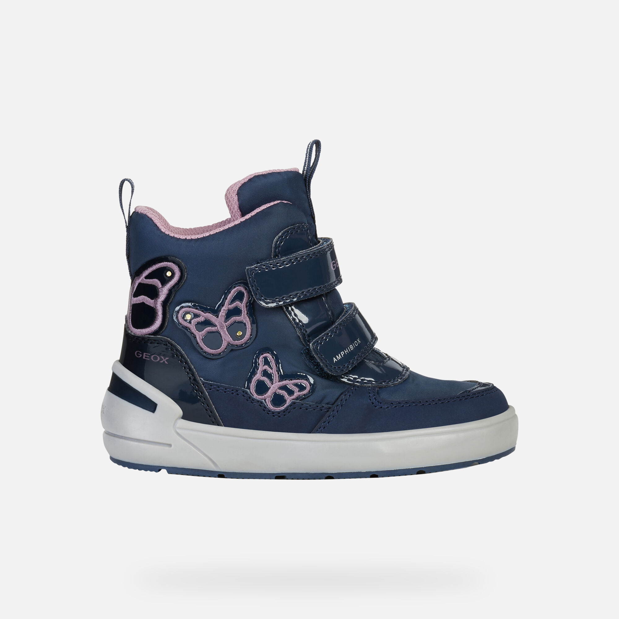 14 Best geox shoes images | Shoes, Children images, Fashion