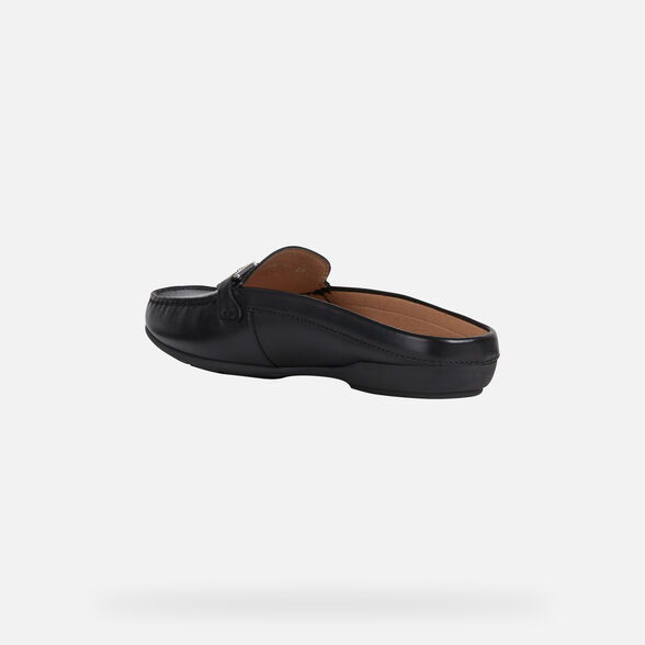 LOAFERS WOMAN ANNYTAH - 4