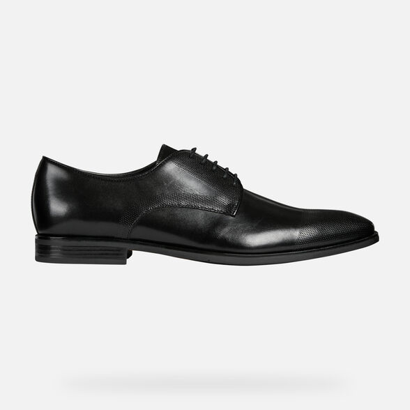 FORMAL SHOES MAN NEW LIFE - 2