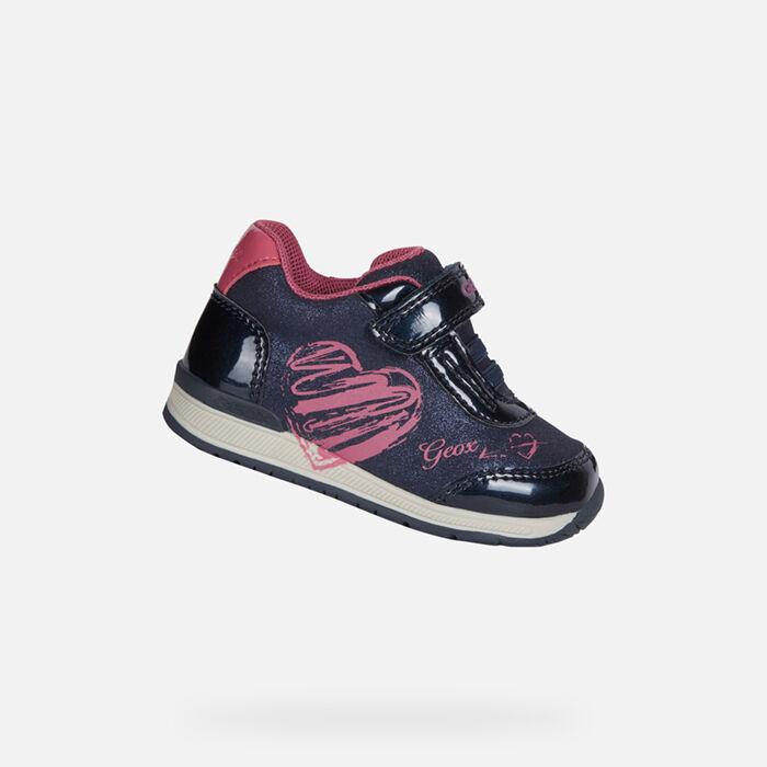 Bebés Zapatos MesesGeox Primeros Para Partir De Pasos A 9 cF1TKulJ3