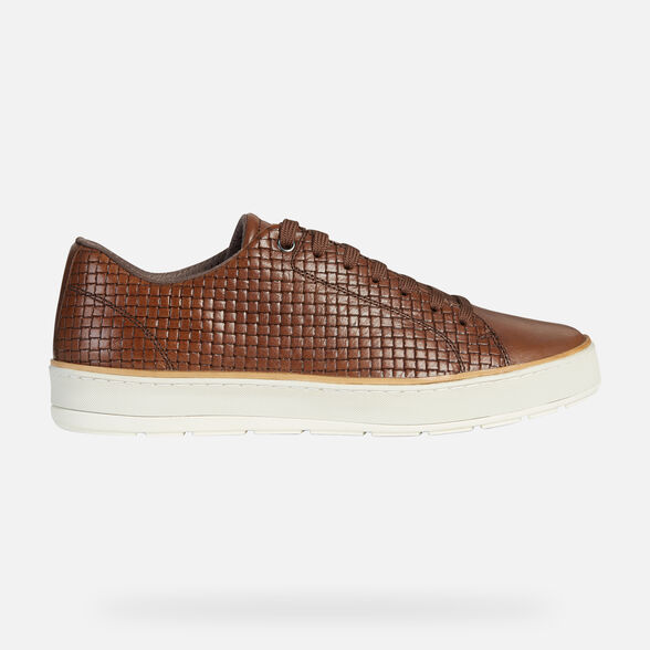 LOW TOP HERREN ARIAM - 2
