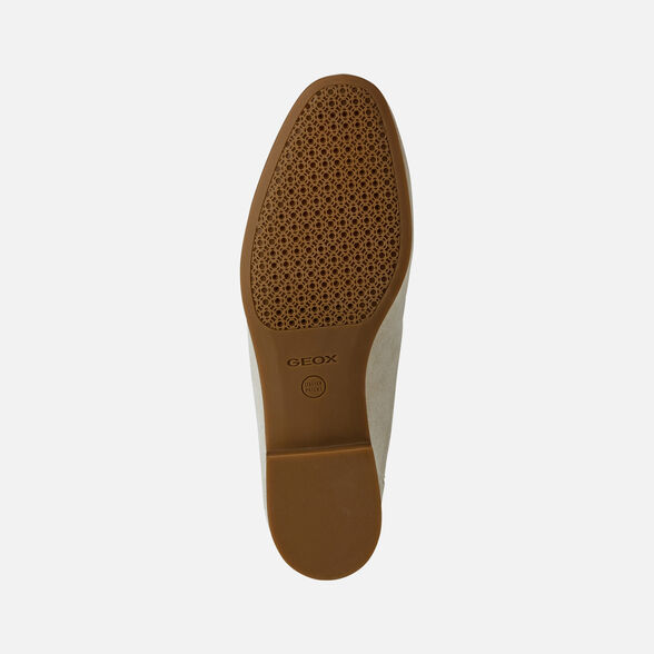 LOAFERS WOMAN MARLYNA - 7