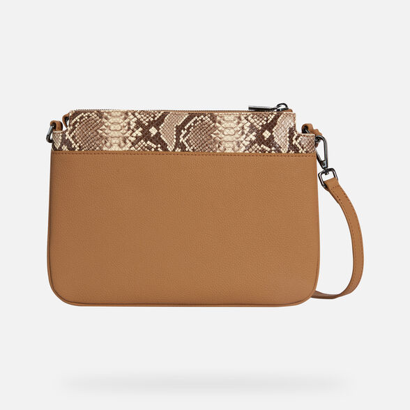 BAGS WOMAN GHOULA - 3