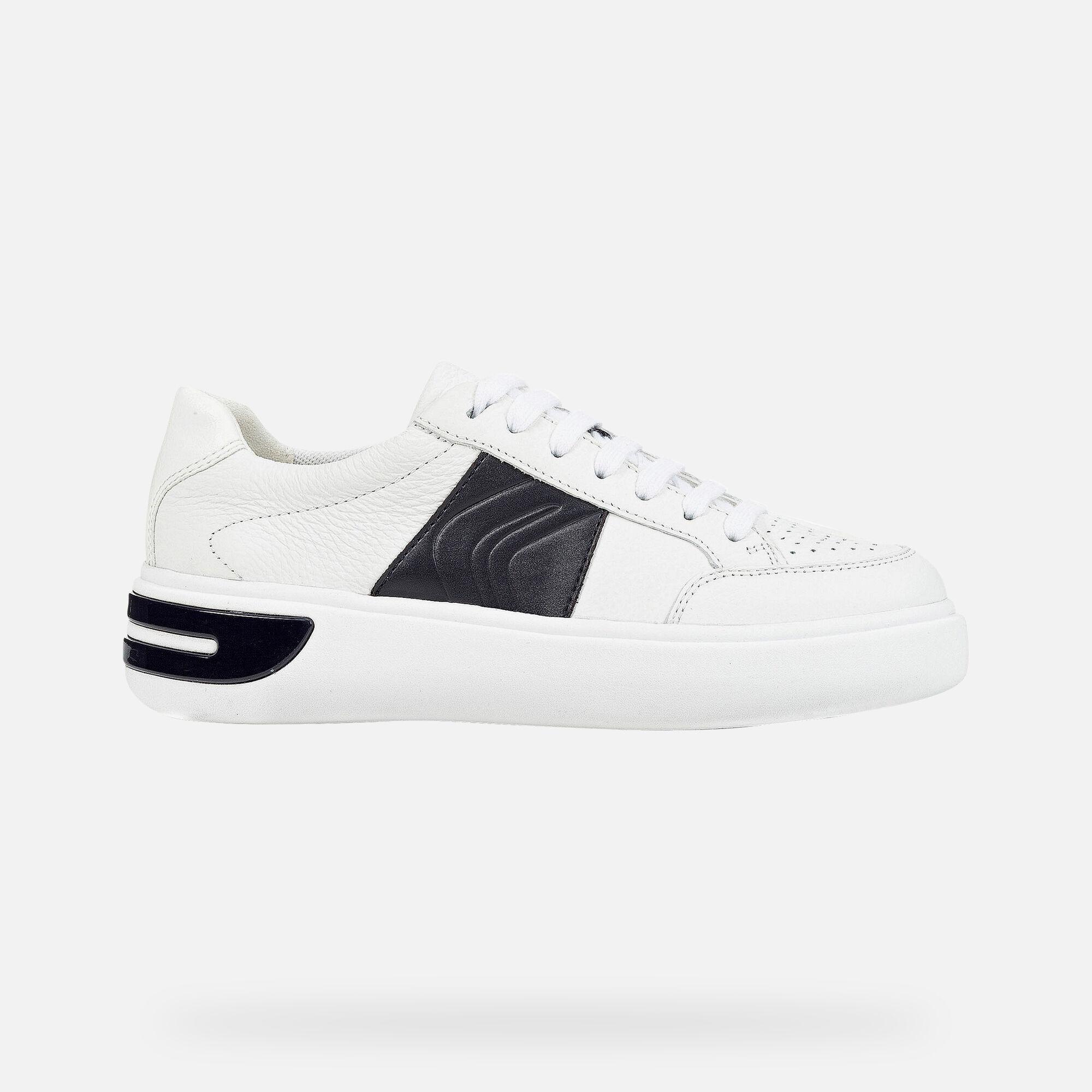 Shi Chung Bass Sensomo WomenSneakers V AqRL354j