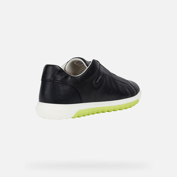 SNEAKERS HOMME GEOX NEXSIDE HOMME - 6
