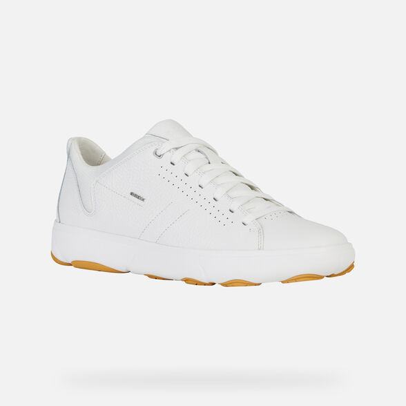 MAN SNEAKERS GEOX NEBULA Y MAN - 3