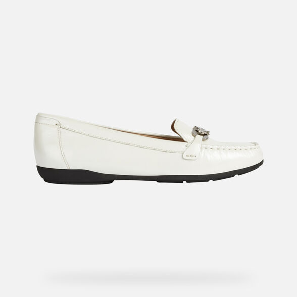 LOAFERS WOMAN ANNYTAH  - 2