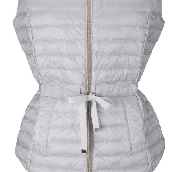 Categoria nascosta per master products Site Catalog WOMAN DOWN JACKET - 5