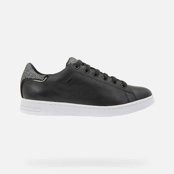 SNEAKERS WOMAN GEOX JAYSEN WOMAN - 2