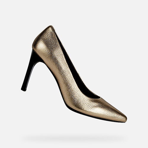 PUMPS FAVIOLA WOMAN