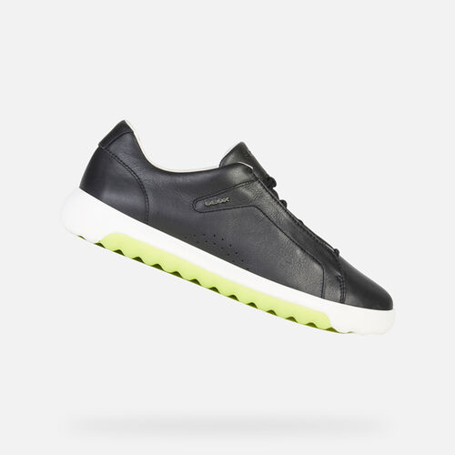 SNEAKERS NEXSIDE DONNA