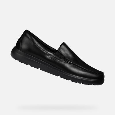 LOAFERS MAN LEITAN