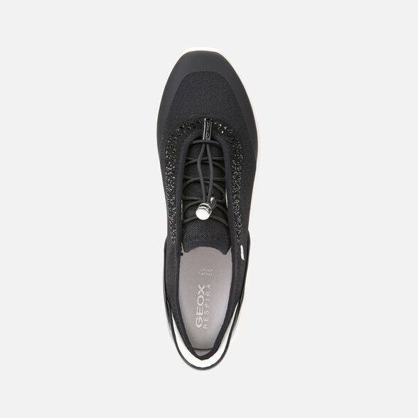 LOW TOP WOMAN OPHIRA - 6