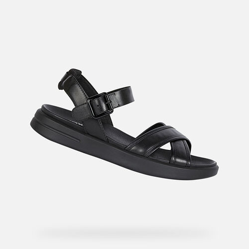 SANDALS XAND 2S WOMAN