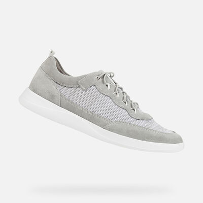 SNEAKERS HOMME KENNET