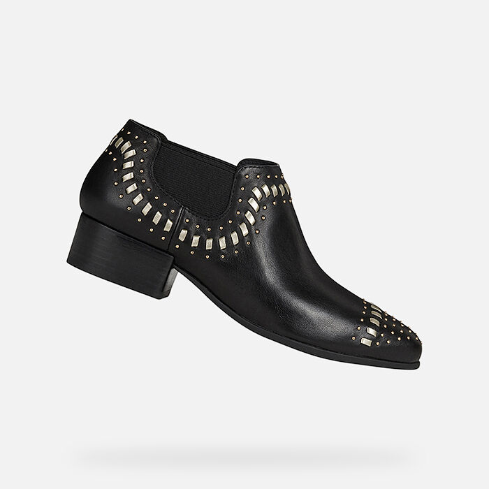 Geox Women's Shoes | Stylicy Malaysia