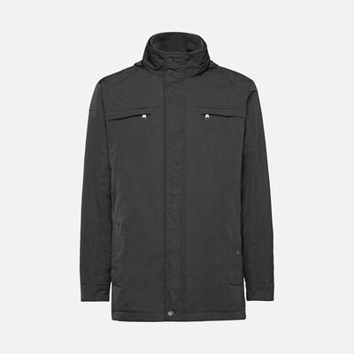 VESTES HOMME GEOX RENNY HOMME