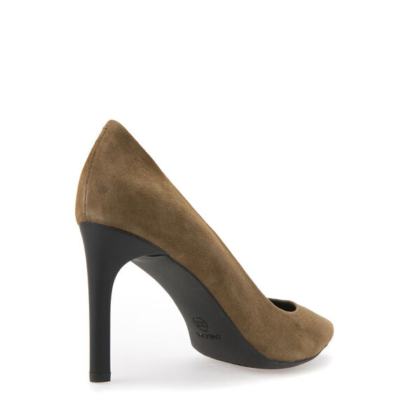 PUMPS WOMAN FAVIOLA WOMAN - 4