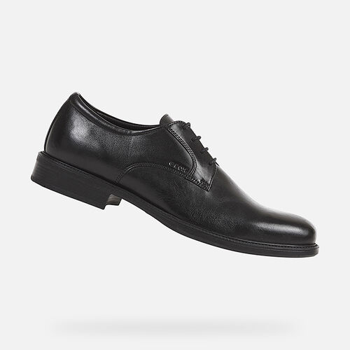 FORMAL SHOES CARNABY MAN