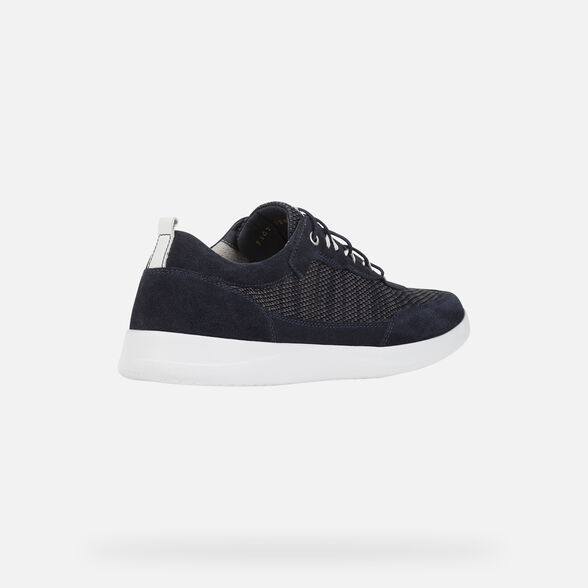LOW TOP MAN KENNET - 5