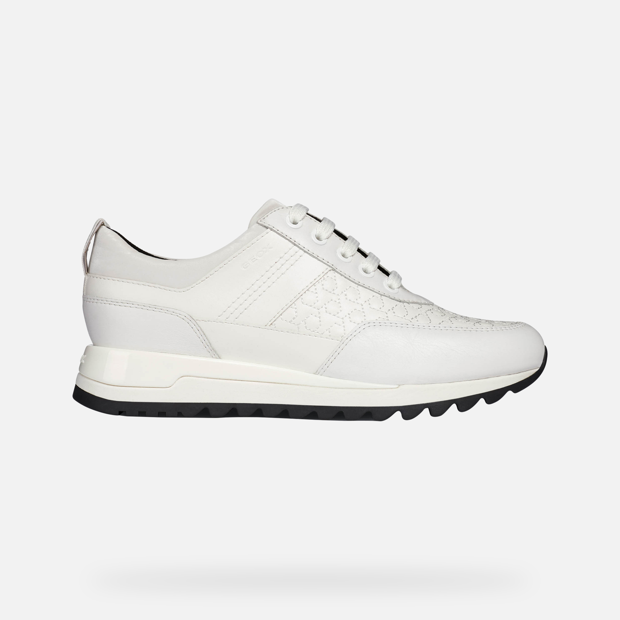 Donna Tabelya Tabelya Da Geox Sneakers Da Sneakers Geox Donna pwqr0wZ1P