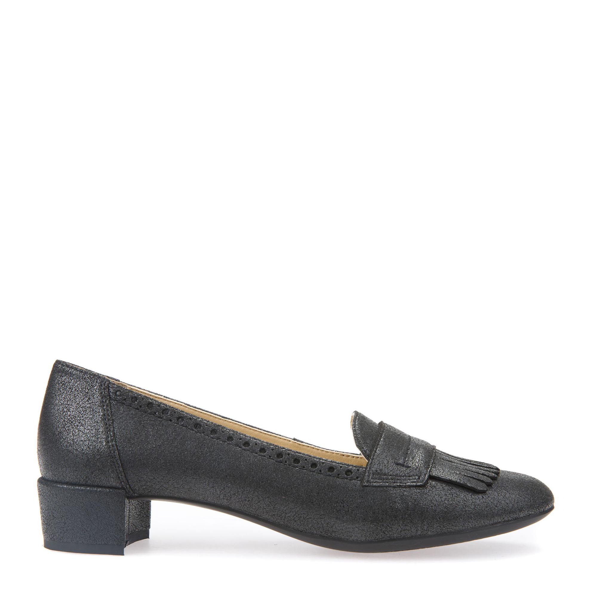 Geox thymar slip ons light taupe women sale shoes flats