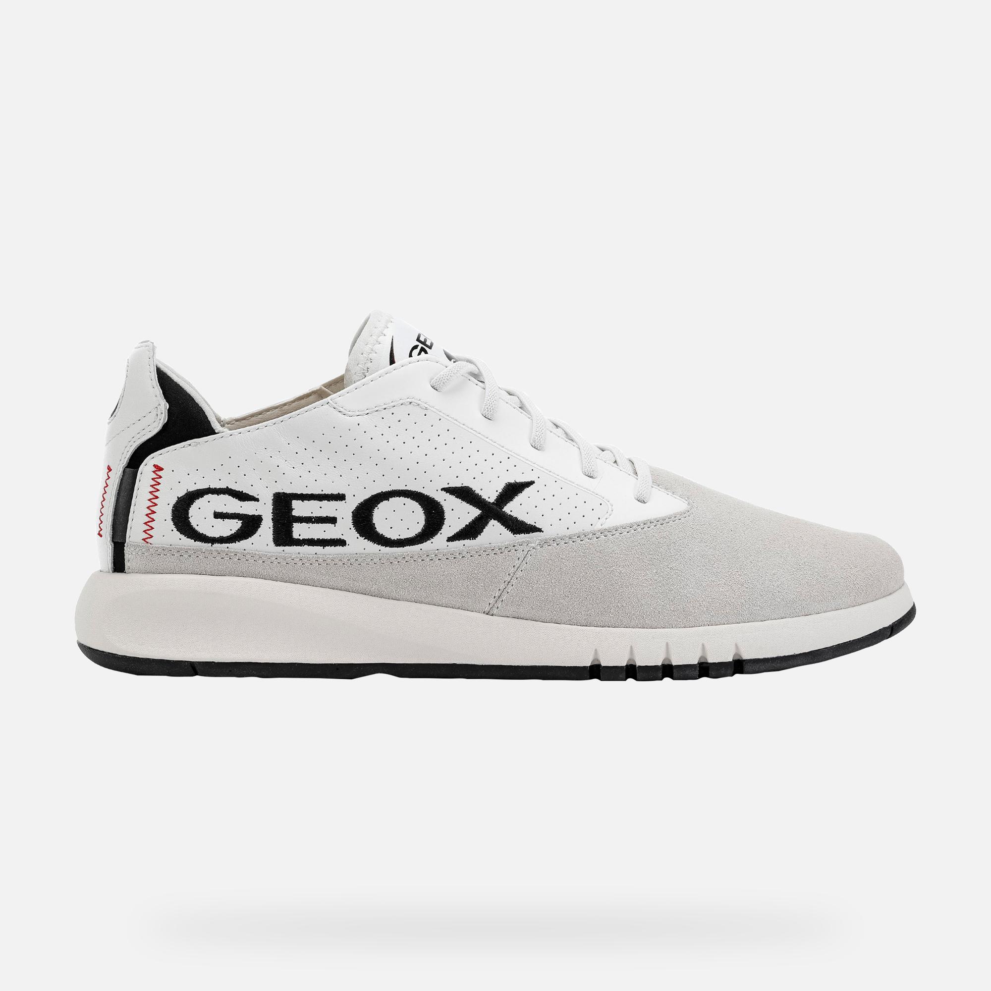 AERANTIS GEOX DRAGON from men | Geox