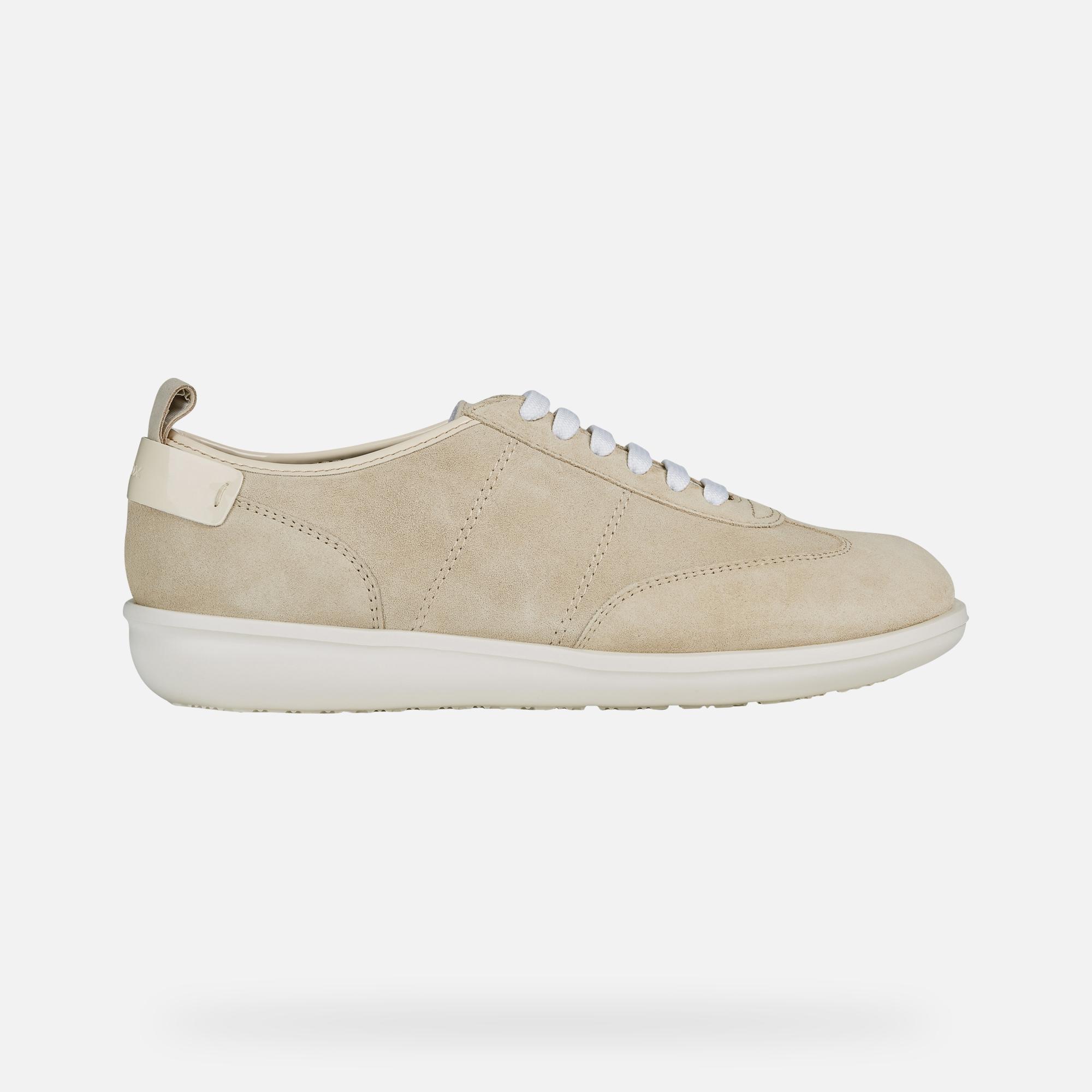 chaussure jearl geox