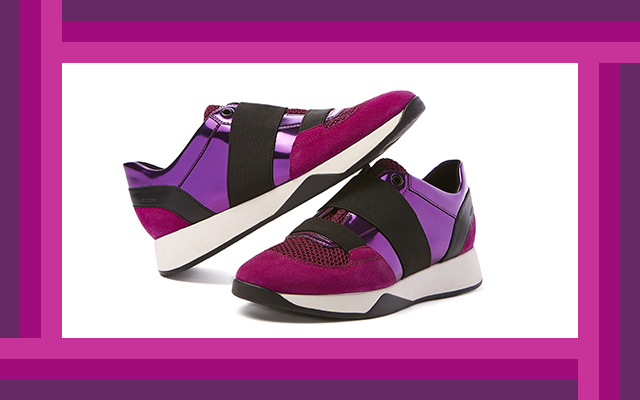 2e5fb314acaffa Geox: Breathable Shoes and Clothing for Men, Women and Kids