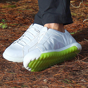 3100b87ecd5 Geox: Breathable Shoes and Clothing for Men, Women and Kids