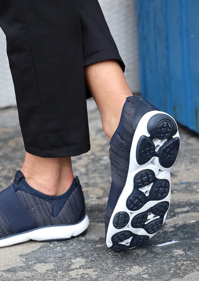 399949d962060b Geox: Breathable Shoes and Clothing for Men, Women and Kids