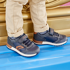 save up to 80% retail prices buy sale Geox | Breathable shoes and clothing for men, women and kids