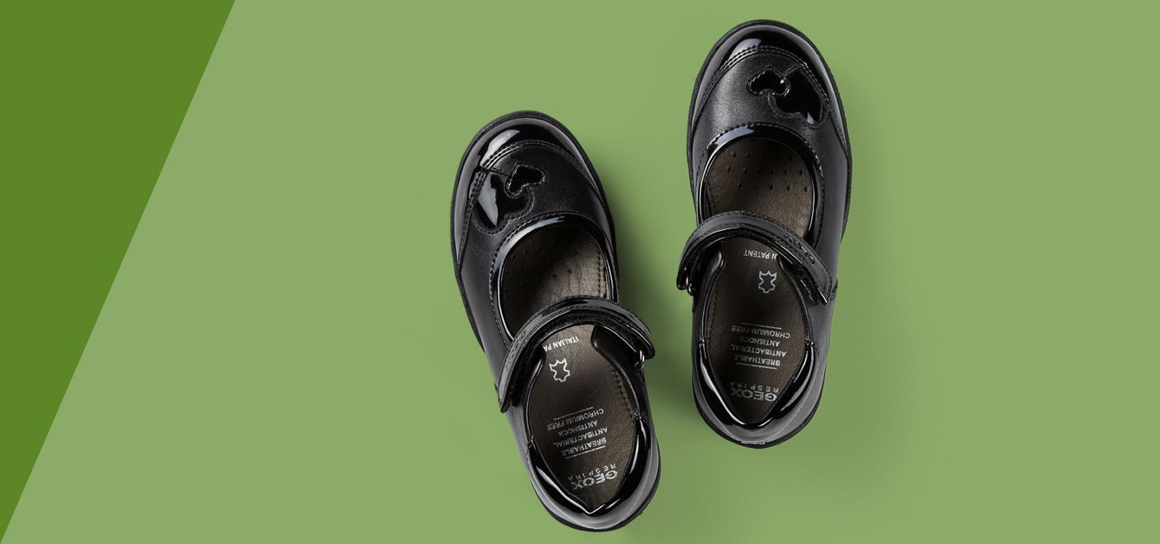 zapatos geox fiesta 01 precio