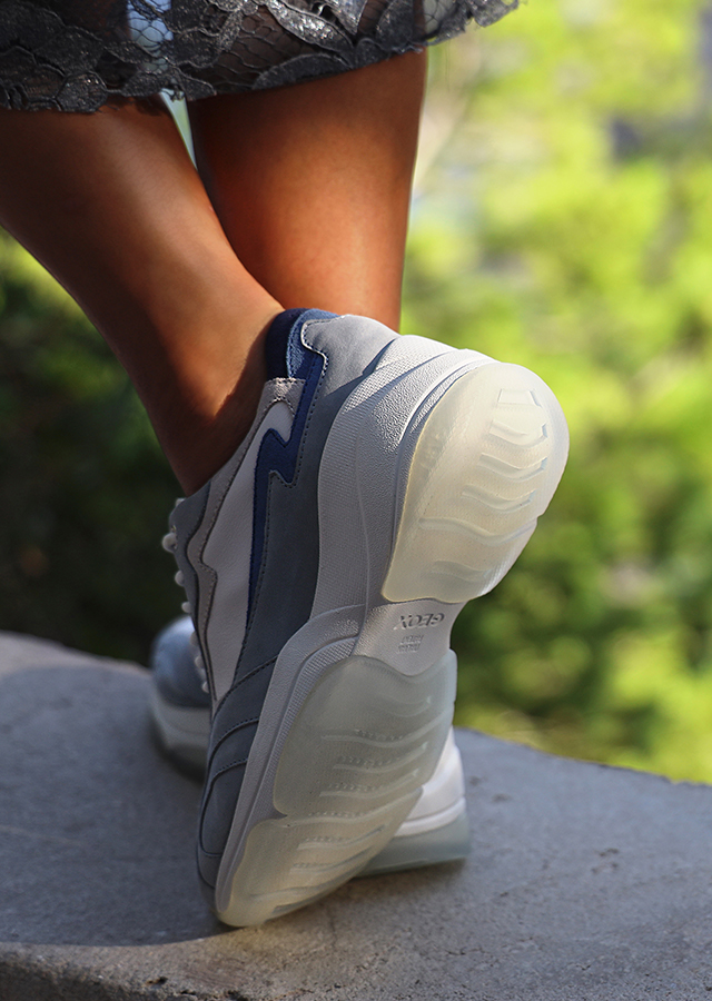 c7838a3c2b1 Geox: Breathable Shoes and Clothing for Men, Women and Kids