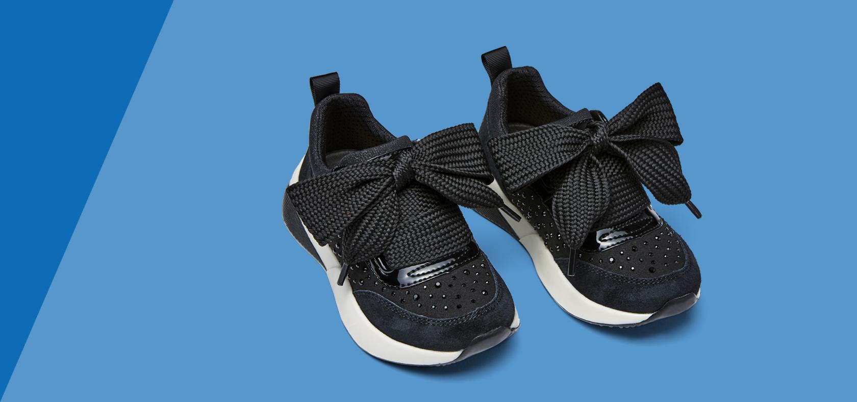 100% authentic 485a9 49762 Sneakers, Ballerine, Stivaletti, Scarpe Scuola da Bimba | Geox