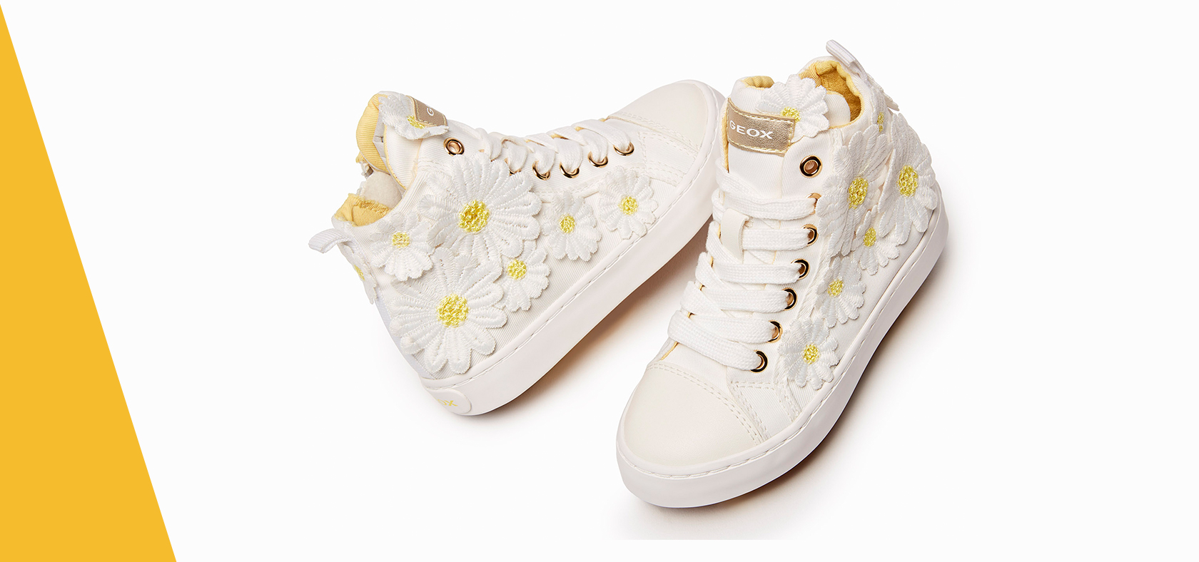 Shoes and High Top breathable Sneakers for Girls  59bcf681ffe