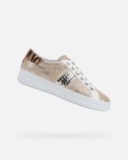 Geox | Schuhe und Bekleidung für Damen, Herren und Kinder