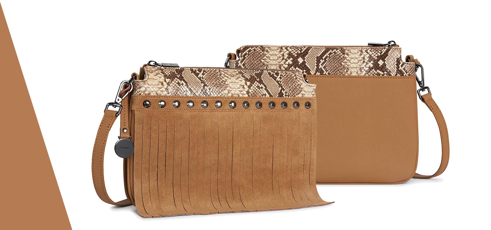 Women S Bags Purses Clutches Handbags Geox